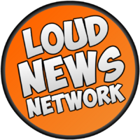 Loud-News-Network New
