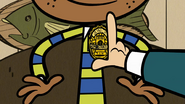 S3E15A Badge inserted