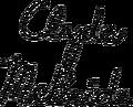 Clyde Signature