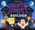 Nickelodeon Haunted House Builder