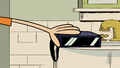 S1E01B Goggles on sink.png
