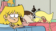 S3E19A What's Wrong Leni