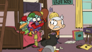 S2E21A Luan with her props