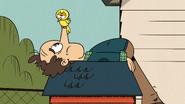 S03E23A Lazing