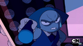 Angery Aquamarine.PNG