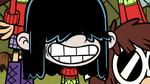 S1E07A Lucy close up