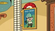 S4E13 Old Maid