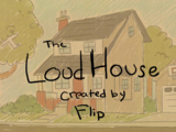House Flip/Gallery