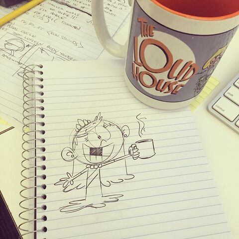 File:Lola holding mug.jpg
