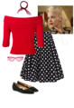 '50s Outfit.png