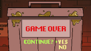 S4E16B Game Over