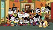 CS1E03B Incomplete family picture