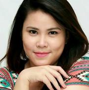 Camille Yumang