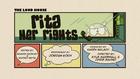 Rita Her Rights