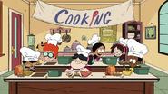 CS1E02A Cooking club