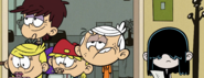S1E05A Project Loud House panorama 6