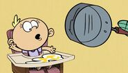 The Loud House Proyecto Casa Loud 184