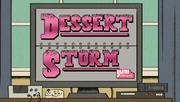 S2E14B Dessert Storm