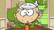 The Loud House Proyecto Casa Loud 106