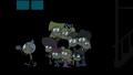 S1E01A Loud siblings through the basement.png