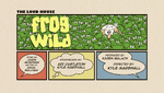 Frog_Wild.png