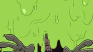 S4E11B Toxic dump