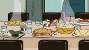 S03E23A 11 dinners