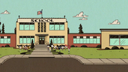 S2E04B Another School Day