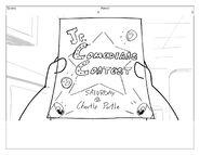 S2E21A Storyboard (29)