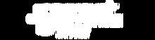 Wordmark - Steven Universe Wiki