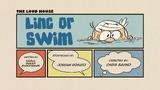 Linc or Swim