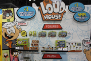 TLH Figures