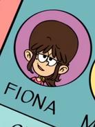 Fiona33