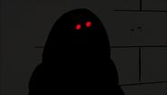 S1E01A dark figure