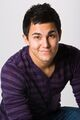 Carlos-carlos-pena-jr-fans-20037049-427-640.jpg