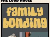 Family Bonding/Gallery
