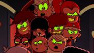 S03E20A Boo!