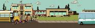 S4E15B Community Disservice Panorama 2