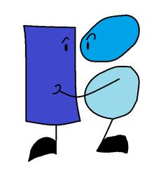 Rb logo 2