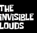 The Invisible Louds
