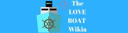 The Love Boat Wikia