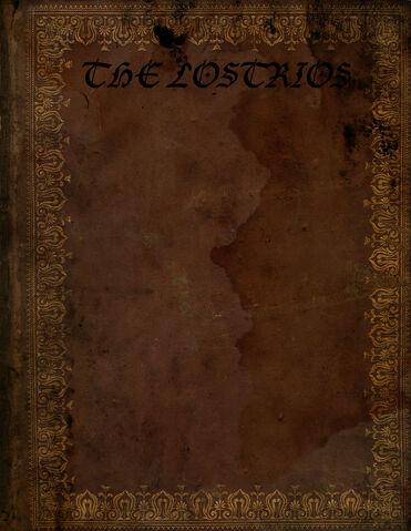 File:Lostrios Cover.jpg