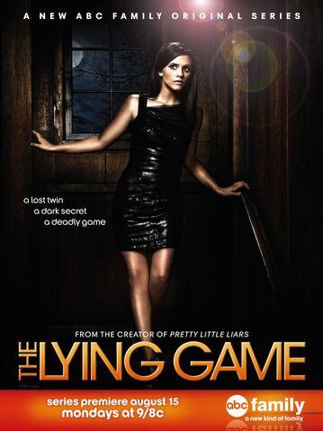 Archivo:Lying-Game.jpg