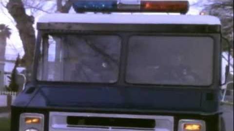 N.W.A - Straight Outta Compton HD Music Video