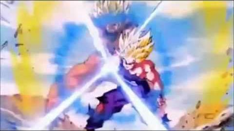 Dragon Ball Z Medley (Metal & Orchestra)