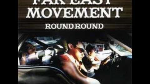 Far East Movement (FEM) and Lil Jon - Go Ape (Go Ape Shit) HD-0