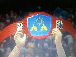 Solar Flare Championship