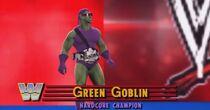 Greengoblin2k14