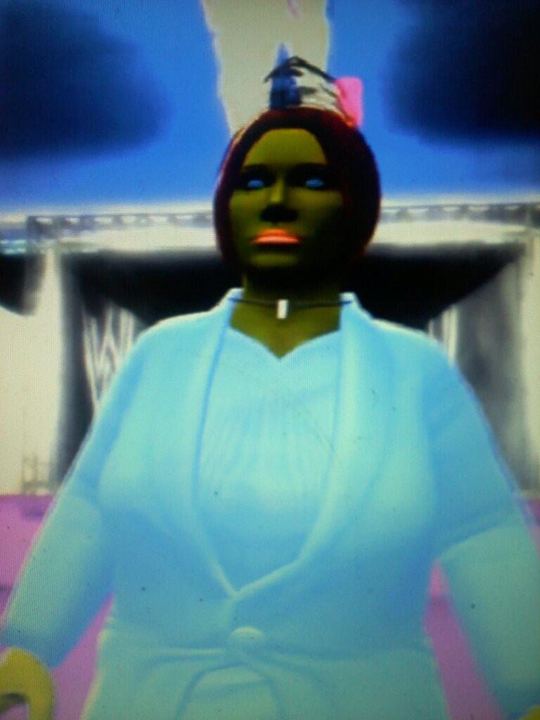 Image - Princess Fiona.jpg | TheM4gNation Wiki | FANDOM powered by Wikia