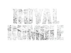 WWE Royal Rumble-1-